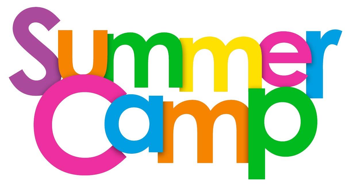 Summer Camp για ΑμΕΑ